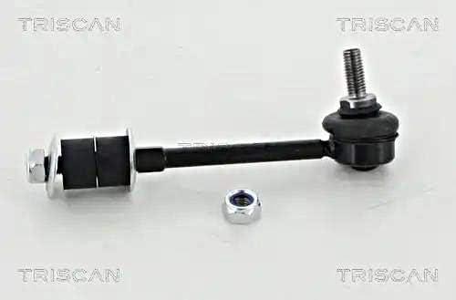 Stange/Strebe, Stabilisator TRISCAN 8500 14615
