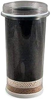 Nikken Aqua Pour 1 cartucho de filtro 1361, 1 prefiltro de ...