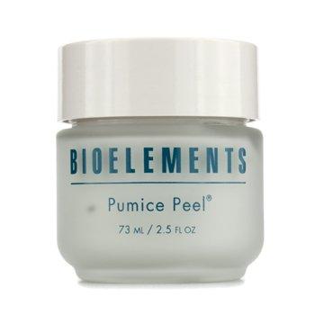 Pumice Peel - Manual Microdermabrasion Facial Exfoliator (For All Skin Types) 73ml/2.5oz