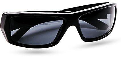 Polaryte HD Sonnenbrille in 2er Set B0144CFHSO Damen