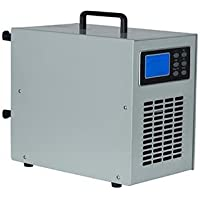 Commercial Industrial Ozone Machine Generator Ozonator Air Purifier ATL7000TC