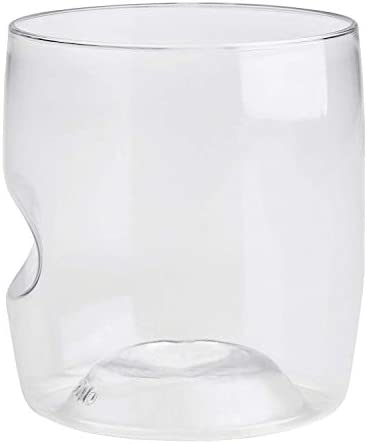 Dishwasher Flexible Shatterproof Recyclable 14 ounce product image
