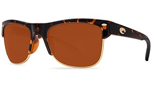 Costa Del Mar Pawleys Sunglasses product image