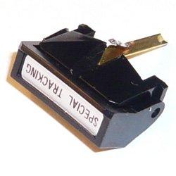 Lápiz capacitivo para Shure V15 V15 - 3 V15mk3 VN35E Dual ...