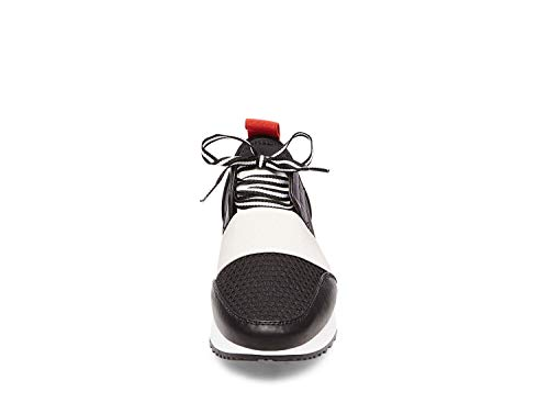 0c388f8423ea4 Steve Madden Women's Antics Sneaker | Product US Amazon
