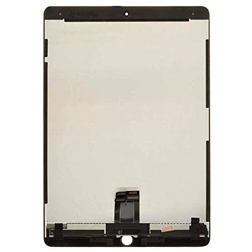 LCD & Digitizer Assembly for Apple iPad Pro 10.5'' (Black) with Tool Kit. by Wholesale Gadget Parts (Image #1)