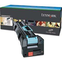 LEXX850H22G - Lexmark X850H22G Photoconductor Unit