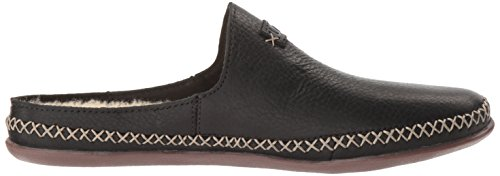 on Women's UGG Black Slipper Tamara Slip tqYYdrxP