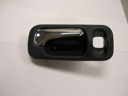 97 civic door handle - 8