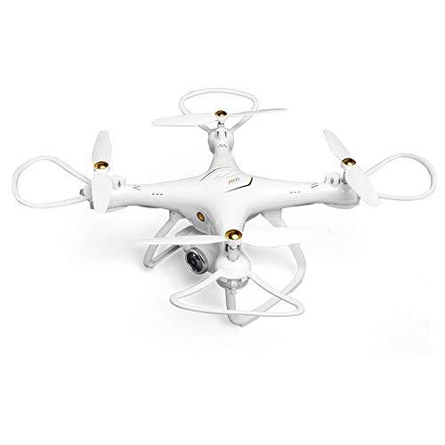 【特価】 インテリジェント HD GPS 空中ドローン HD 空中ドローン プロリモートコントロール航空機充電アクションクアドコプターのポジショニングをフォロー GPS B07R5Y67WF, MOTOBLUEZ(モトブルーズ):940097dc --- calloffice.com.tr