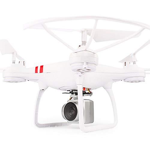 Calloy ミニドローン HD空撮カメラ 1080P広角HD 500万画素 安定したホバー ワン・ボタン・リターン 2.4GHz 操縦可能距離150M 最大飛行時間10分 生中継可能 ヘッドレスモード 高度維持機能