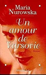 Un amour de Varsovie