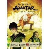 Book 2: Earth 4