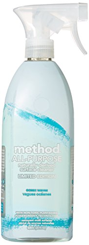 method-naturally-derived-all-purpose-surface-cleaner-ocean-waves-28-fluid-ounce