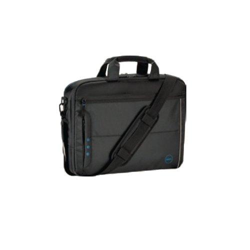 Dell Urban 2.0 Toploader Tasche für 39,6 cm (15,6 Zoll) Notebook