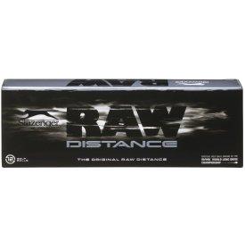 Slazenger Raw Distance Golf Balls - Slazenger Raw Distance (One Dozen) Golf Balls