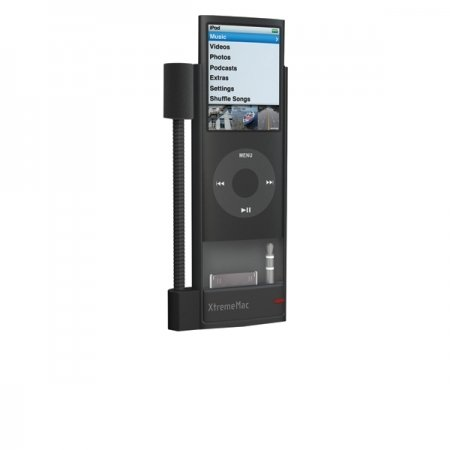 Imation Nano (Micromemo for Ipod Nano 4G (Discontinued by Manufacturer))