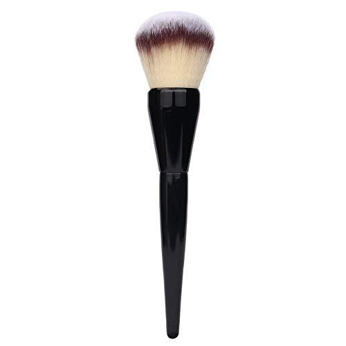 Kaputar Professional Cosmetic Make up Brush Foundation Face Powder Blusher Makeup Brush   Model MKPBRSH - 1788  