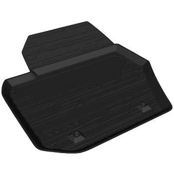 volvo truck vnl minimizer part vt mats product floor models at semi