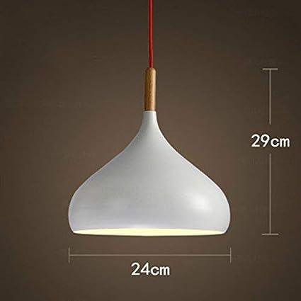 XI Luces de la decoración del Hotel de Guo Home, lámparas de la Vendimia Muebles creativos de la decoración Moderna del Techo del Hierro y del Cristal 803 3 Head/Disk 50Cm de Largo.