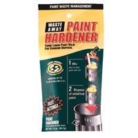 homax-group-inc-latex-paint-hardener-3535-2pk
