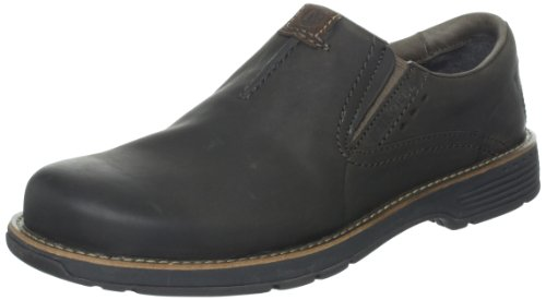 Merrell Men's Realm Moc Slip-On Shoe