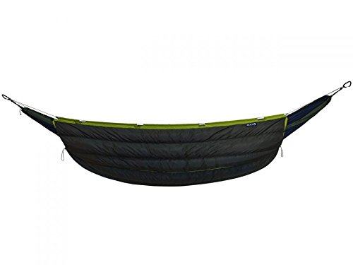 ENO Eagles Nest Outfitters - Blaze Under Quilt by Eagles Nest Outfitters (Image #10)