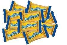 butter-finger-mini-bars-25-pounds