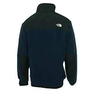 The North Face Men's Full Zip Denali Jacket from The North Face