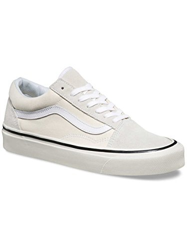 Vans Old Skool 36 DX Calzado Classic