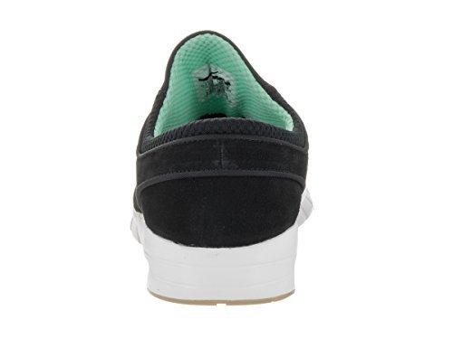 Nike Mænds Bruin Midten Afslappet Sko Ulv Grå / Wolf Grå-cool Grå U2noqD2t
