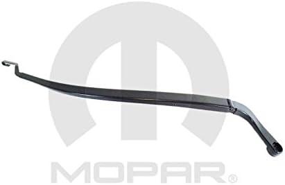OEM Wiper Arm 68197137aa Mopar
