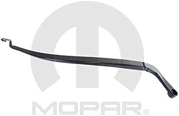 Mopar Performance 5101911AB MOPAR Arm Wiper