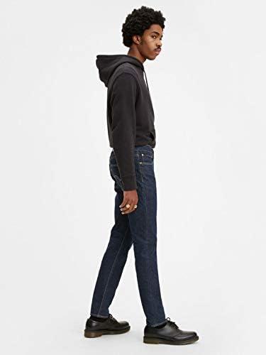 Levi's 511 Jeans - Bleu - 32W x 36L