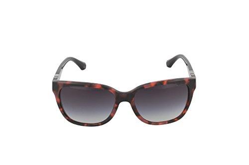 Armani Emporio Sonnenbrille Bordeaux Havana 52778g EA4038 AArqwv
