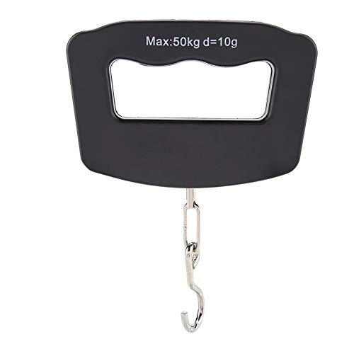 Portable Handheld Electronic Weighting Backlight product image