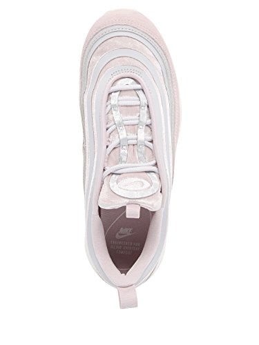 LX de W UL Femme Gymnastique Chaussures White Max 97 NIKE '17 Grey Multicolore Air Vast Summit 002 wY8Cqpnxg