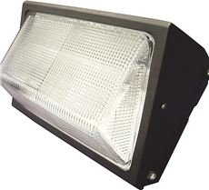 400 Watt High Pressure Sodium Flood Light Fixture in US - 7
