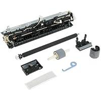 Compatible H3974A HP 2100 Maintenance Kit (H3974-60001)