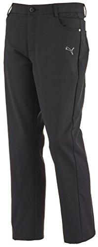 Junior Golf Pants - 5
