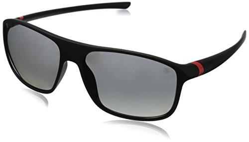 6041 Sunglasses - 3