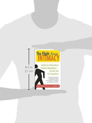 Flight from intimacy