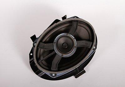 ACDelco 10392738 GM Original Equipment Rear Radio - Speakers Grand Prix Pontiac