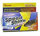 Meltonian Speed Shine Size N/A