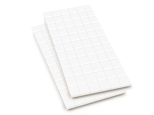 The 8 best scrapbooking adhesives foam squares