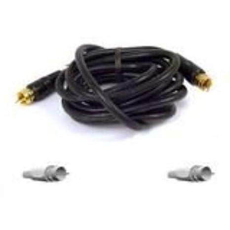 LGSP USB DRIVERS FOR WINDOWS VISTA