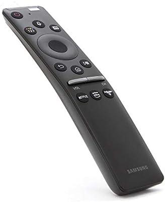 Mando a Distancia Original para televisores Samsung BN59-01312B BN5901312B QLED: Amazon.es: Electrónica