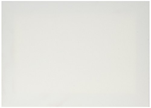 Winsor and Newton Artists' Stretched Canvas, Cotton, 10 x 14 Inches (6005112)