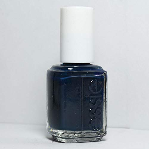 essie Nail Color Polish, Bobbing For Baubles, 0.46 Fl Oz
