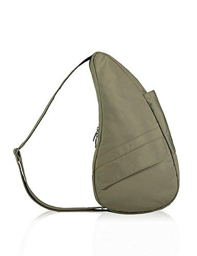 Moss Back Fiber Bag Small Healthy Micro AmeriBag Oak RUYvzqwx